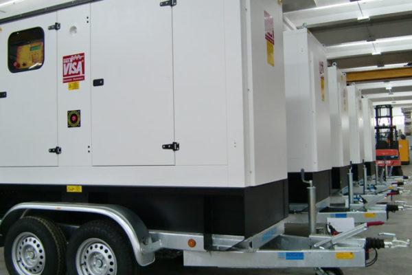 Stromgeneratoren1