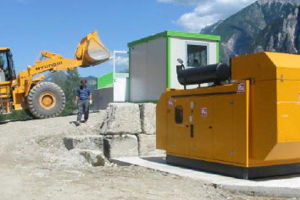 Stromgeneratoren3