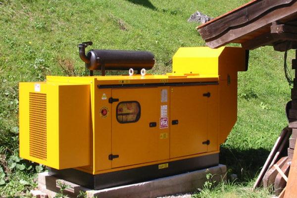Stromgeneratoren4
